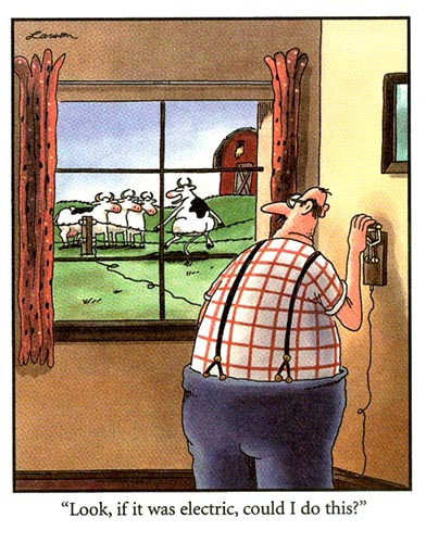 Humor-FS-Cow-ElectricFence.JPG